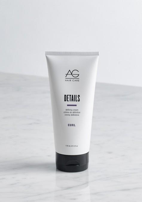 Details - Defining Cream Image