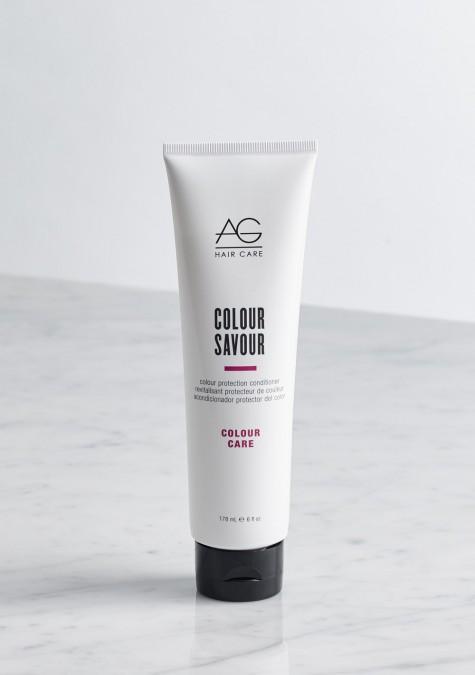 Colour Care Conditioner Image