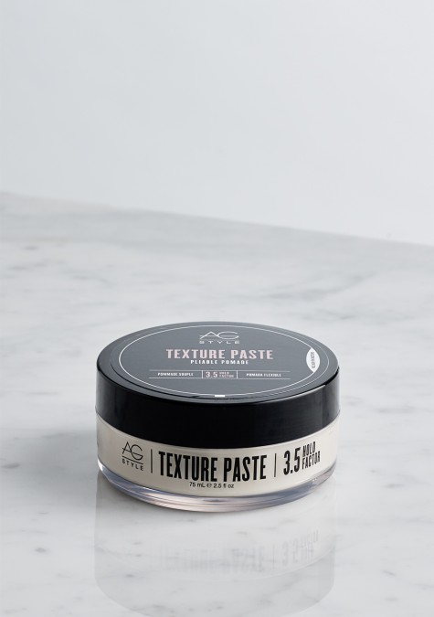 Texture Paste - Pliable Pomade Image
